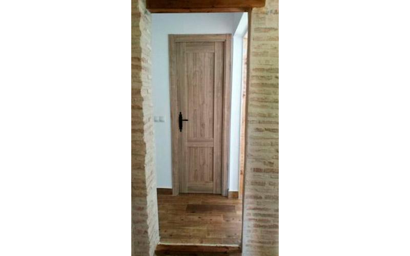 reformas de casa antigua en sevilla