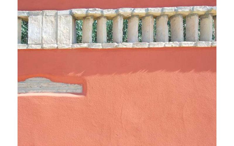 reformas de fachadas en sevilla