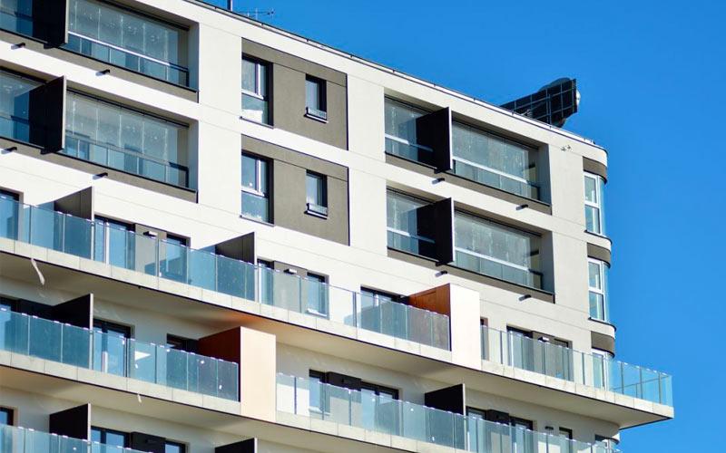 reformas de fachadas sevilla