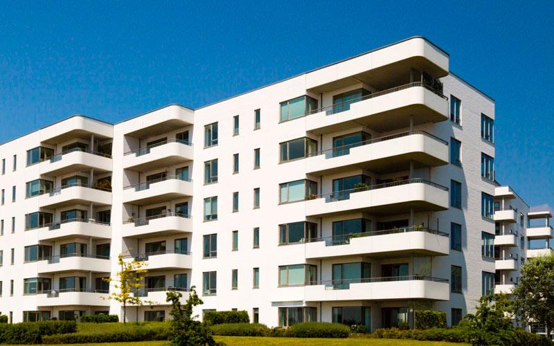 reformas fachadas en sevilla