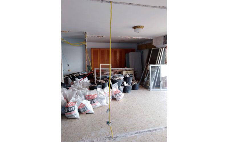 reformas pisos sevilla adolfo suarez